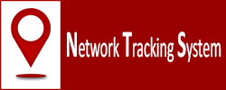 NTS | Network Tracking System